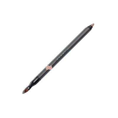 スリー メズモライジングパフォーマンスアイライナーペンシル #06 TY:THE ART OF NOISE 592366