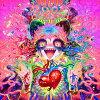 同人音楽CDソフト DJ TECHNORCH/I WANNA BE A HAPPY / 999 Recordings