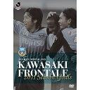 川崎フロンターレ 2011 Season Goals / サッカー