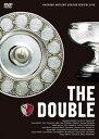 鹿島アントラーズシーズンレビュー2016 THE DOUBLE/DVD/DSSV-283