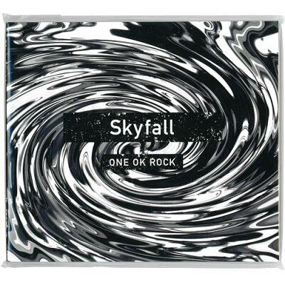 """ONE OK ROCK 2017 """"Ambitions"""" 会場 CD Skyfall"""