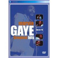 グレイテスト・ヒッツ~ライヴ・イン・'76/DVD/YMBA-10212
