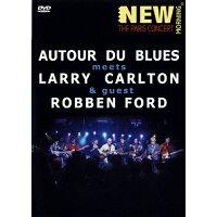 パリ・コンサート/DVD/YMBB-40240