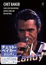キャンディ~1985年、美しきスウェーデンの記憶/DVD/YMBA-40284