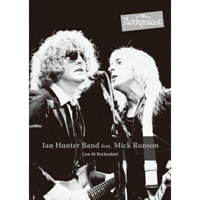 ロック・パラスト 1980/DVD/YMBA-10312