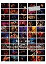ライヴ・イン・ジャーマニー 1993【初回限定生産 スペシャル・エディション】/DVD/YMBA-10574