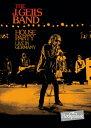 ライヴ・アット・ロックパラスト 1979/DVD/YMBA-10578