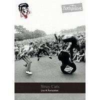 ライヴ・アット・ロックパラスト 1981&1983/DVD/YMBA-10588