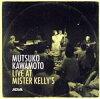 LIVE AT MISTER KELLY'S/CD/JLR-1201