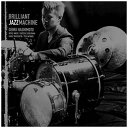 BRILLIANT JAZZ MACHINE/CD/JLR-1402