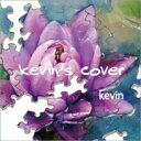 Kevin's cover/CD/KTCD-1019