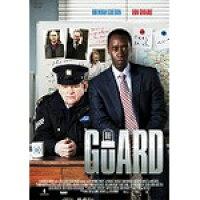 ザ・ガード ~西部の相棒~/DVD/EARD-087