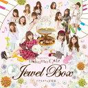 Jewel Box/CD/MBR-0016