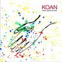 コーアン/CD/SOLSV-0023