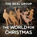 ザ・ワールド・フォー・クリスマス/CD/SOLRG-0002