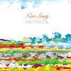 NEW SONG/CD/SJTV-1214