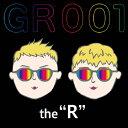 GR001/CD/RPGR-19001