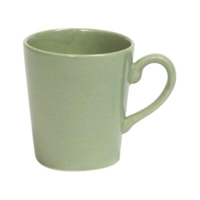 ヘルスウォーター マグカップ(1コ入)