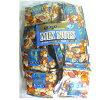リョーワフーズ MIX NUTS 30袋