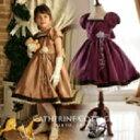 子供ドレス ガーデニアワンピース