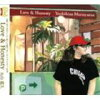 Love & Honesty/CD/WMCD-002