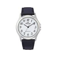 スターレット スターレット メンズドレス腕時計 ST-011M-BK