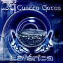 エスフェリカ/CD/XQIR-1033