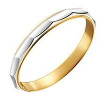 結婚指輪 結婚指輪 マリッジリング プラチナ900/18金ゴールド TRUE LOVE パイロット truelovem806() 刻印(文字彫り) 結婚指輪 マリッジリング 指輪 結婚指輪 マリッジリング ブライダルジュエリー 結婚指輪 刻印ができる結婚指輪 男女ペア 結婚指輪(c)