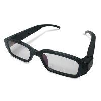 フルハイビジョン フルHDメガネ型ビデオカメラ  GLASS-TF-1080P