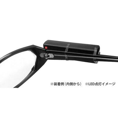 ブロードウォッチ タッチするだけで手ぶらで撮影 PPAT-TF-1080P