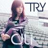 トライ/CD/IGCR-10006