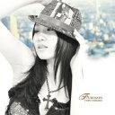 FURUSATO/CDシングル(12cm)/IGCP-20003