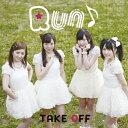 Run♪/CDシングル(12cm)/IGCP-20008