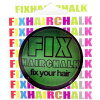 FIX ヘアチョーク スプリンググラス 3.5g