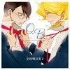 ドラマCD O.B./CD/KIKU-0025