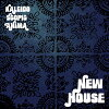 Kaleidoscopic Anima/CD/XQGE-1042