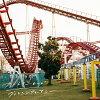 カントリーロード/ヴィレッジ・ファーマシー/CD/XQGE-1055