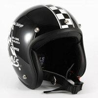 72ジャム ジェットヘルメット Cools コラボレイトモデル オリジナルヘルメット WIND DIALOGER サイズ:フリー 57-60cm未満
