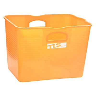 ツールス TOOLS TLS WATER BOX オレンジ TLS129