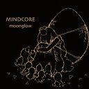 MINDCORE/CD/MNGL-0004