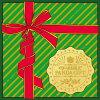 PANDA GIFT/CD/CRPN-0008