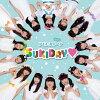 SUKIDAY■/CDシングル(12cm)/GRCDS-101