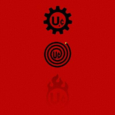 勤労ロードショー ~LIVE IN JAPAN~(完全生産限定盤)/CD/KSCL-20009
