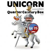 Quarter Century Box(DVD付き)/CD/KSCL-20013