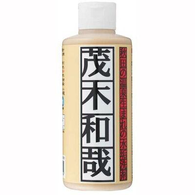 きれい研究所 水垢洗剤 茂木和哉(200ml)