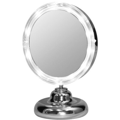 真実の鏡DX ミニS型(1コ入)