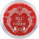 ビーエルシー BLC for CORDE ガラスブリオン ポピー 3g