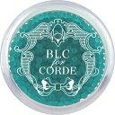 ビーエルシー BLC for CORDE ガラスブリオン ダックブルー 3g