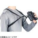 think ergo 28090 ビノキュラー 双眼鏡超速スライドストラップ ダブル