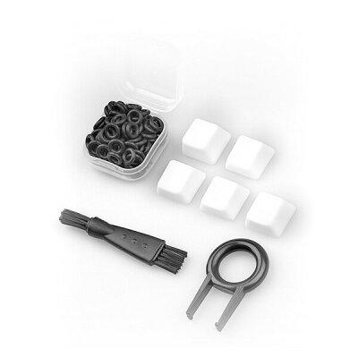 Xtrfy 701045 A1 メカニカルキーボード強化キット